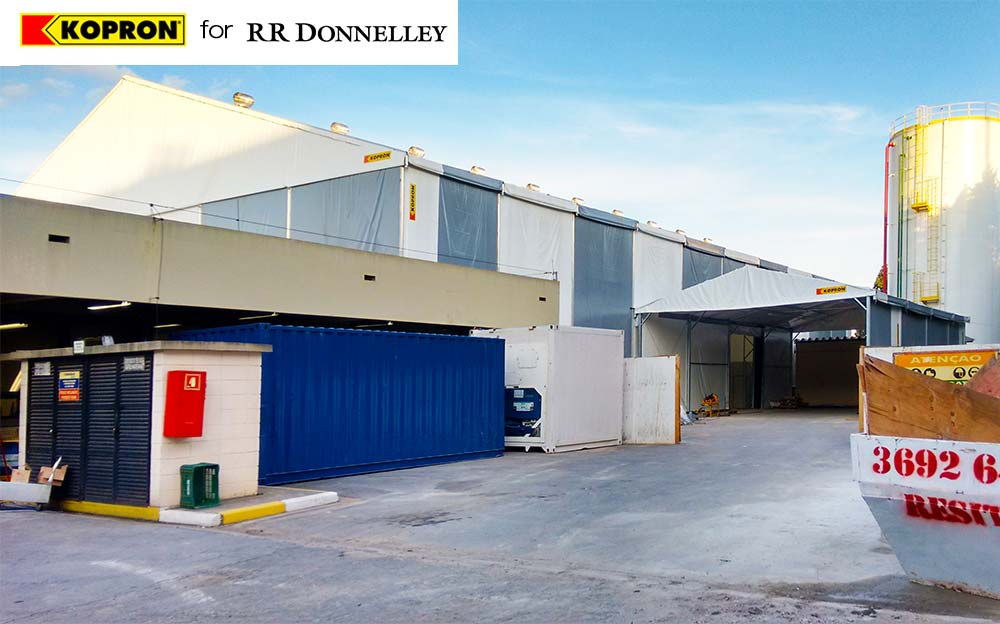 Kopron-for-Donnelley-RR-Sao-Paolo-warehouse-PVC