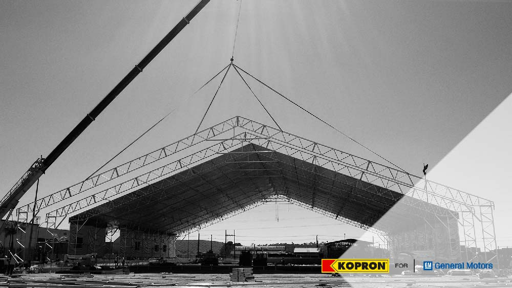 big-temporary-warehouses