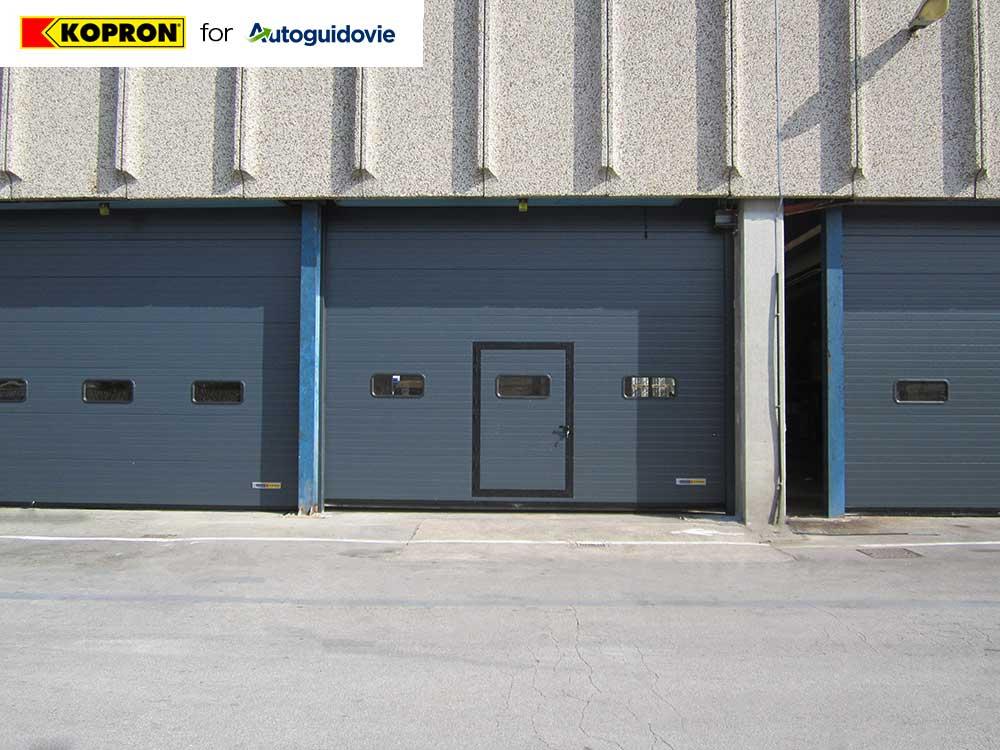 Autoguidovie-portoni-sezionali-motorizzati