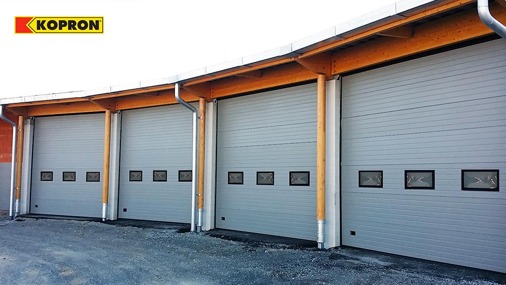 Kopron-portes-sectionnelles