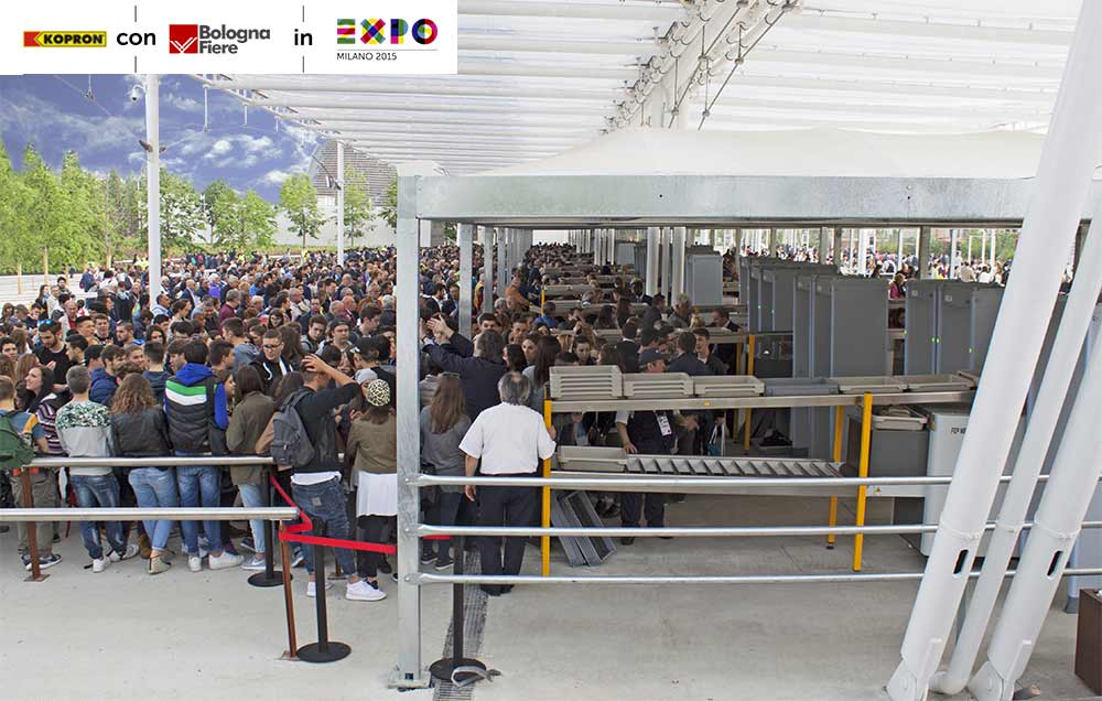 Kopron-para-Expo-coberturas-de-entrada
