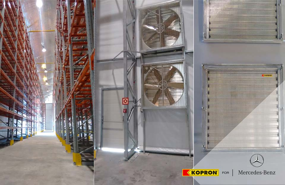 capannoni-kopron-dettagli-costruttivi
