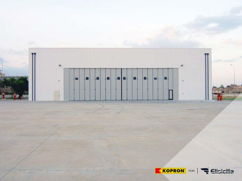 portões-dobráveis