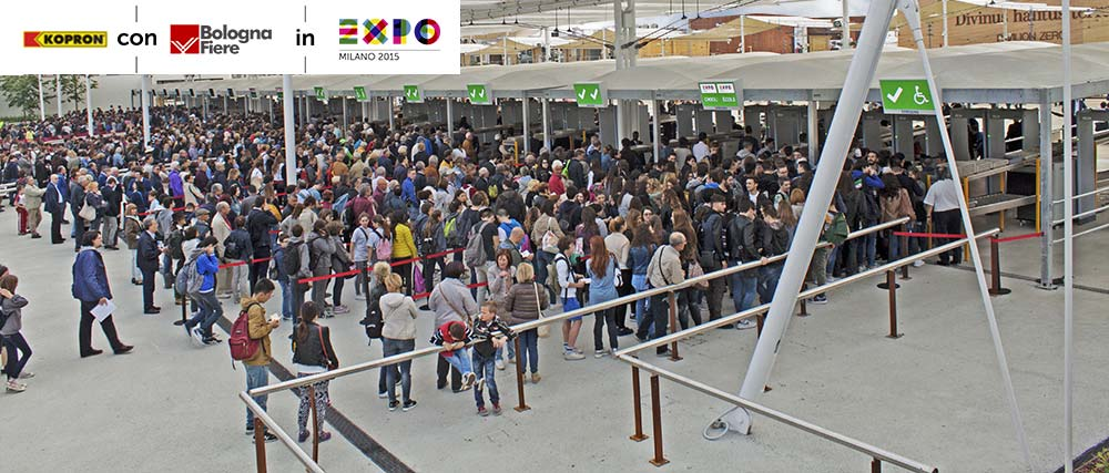 Kopron-per-Expo-2015-coperture-per-accessi