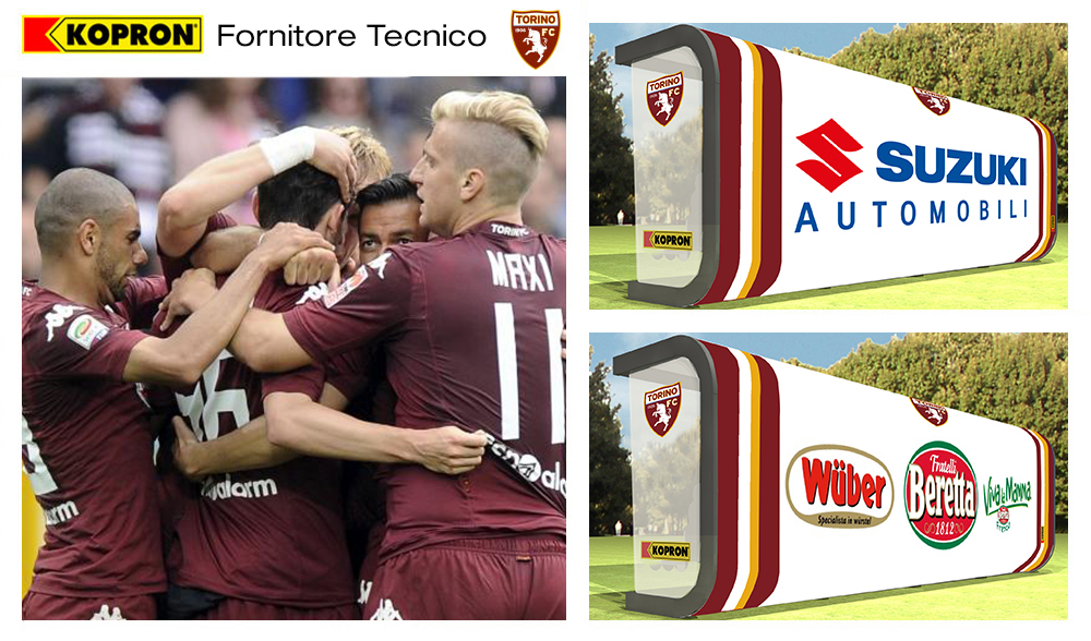 Kopron-with-Torino-Football-Club-for-the-2015-16-season