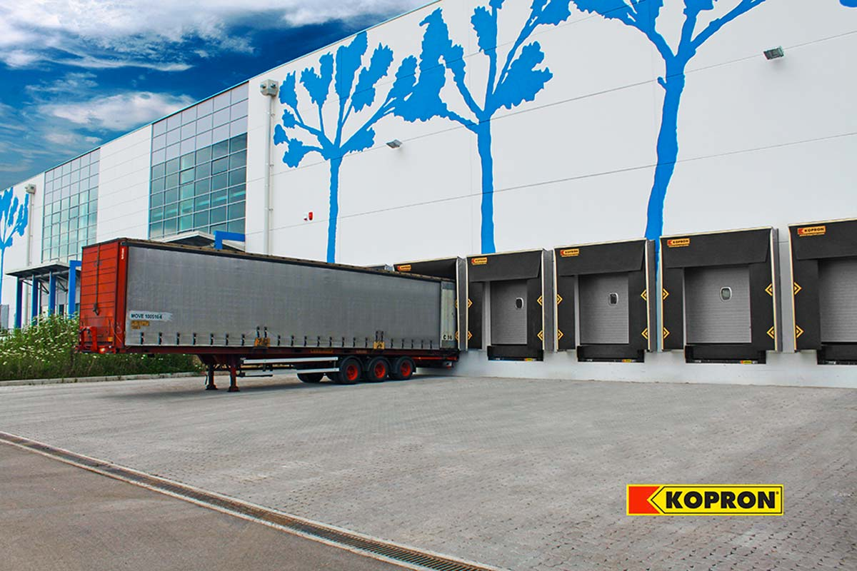 Kopron-for-Intermodal-Logistic-park