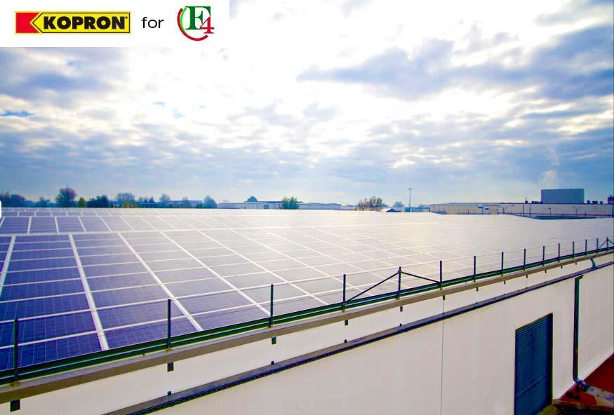 Capannoni-fotovoltaici-F4-Napoli