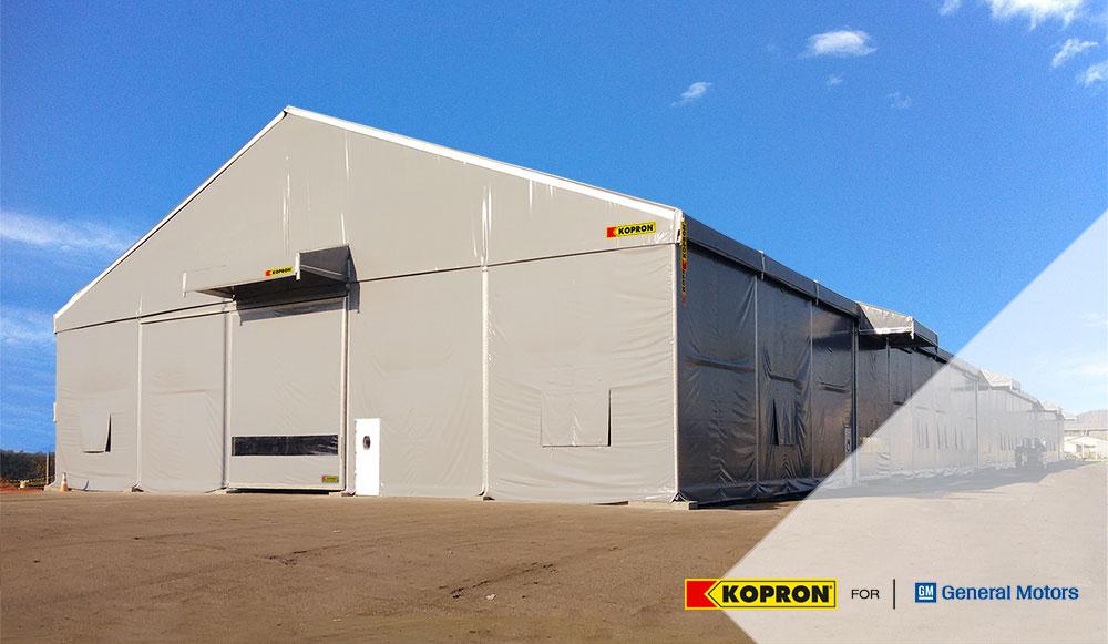 temporary-warehouses-general-motors