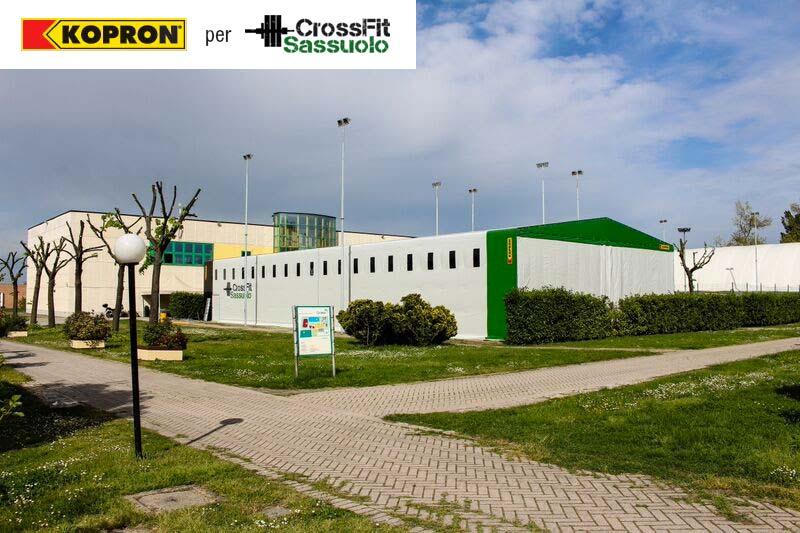 Kopron-palestra-CrossFit