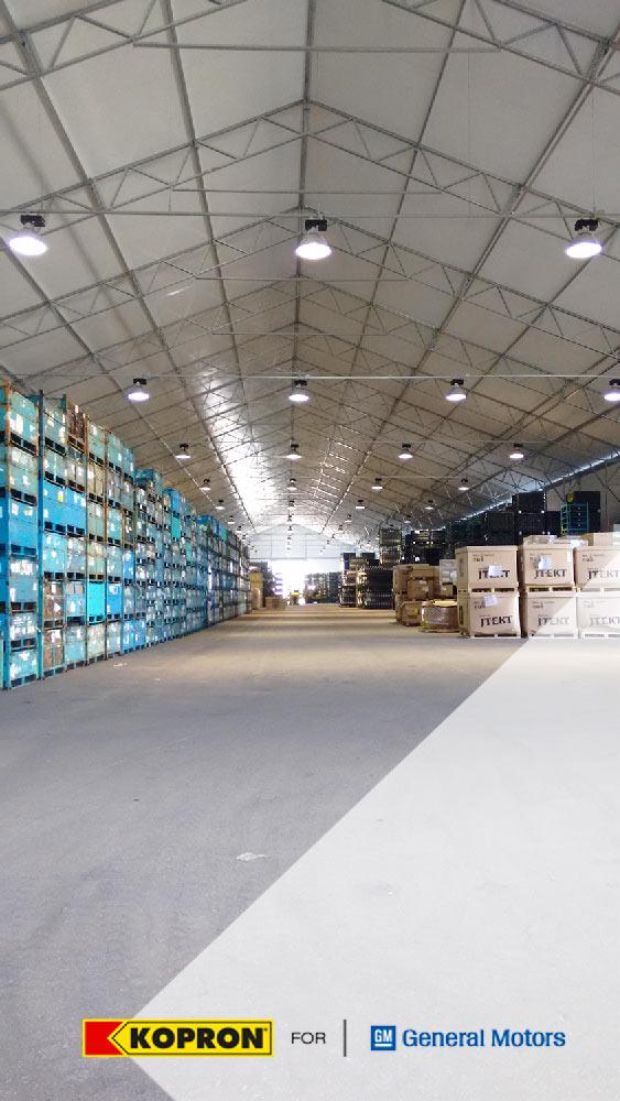temporary-warehouses