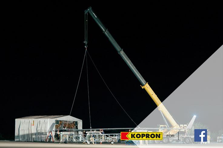 Bâtiments-de-stockage-mobile-Kopron