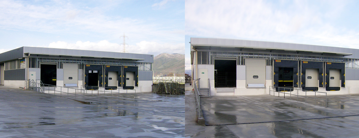 Pont-basculant-aluminium