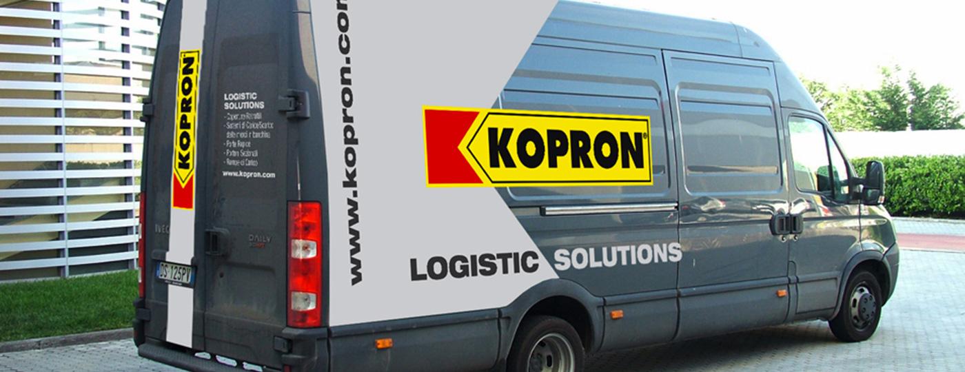 Kopron-Service-service-après-vente