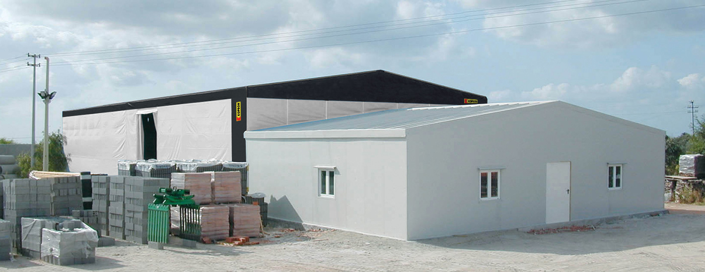 Industrial-Steel-Buildings