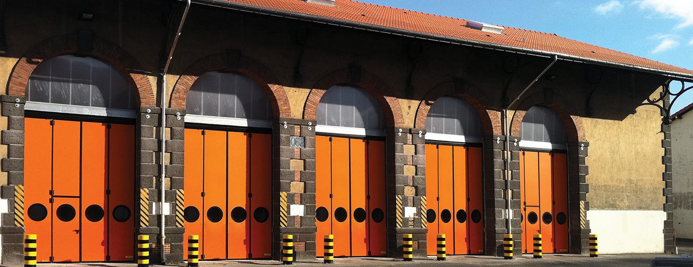Portes-Accordéons-pour-Armee