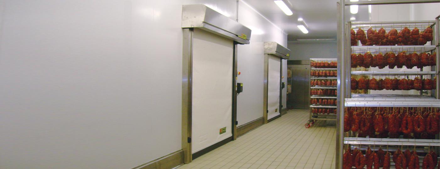 FAST-COLD-–-Schnelllauftore-für-Lebensmittelsektor