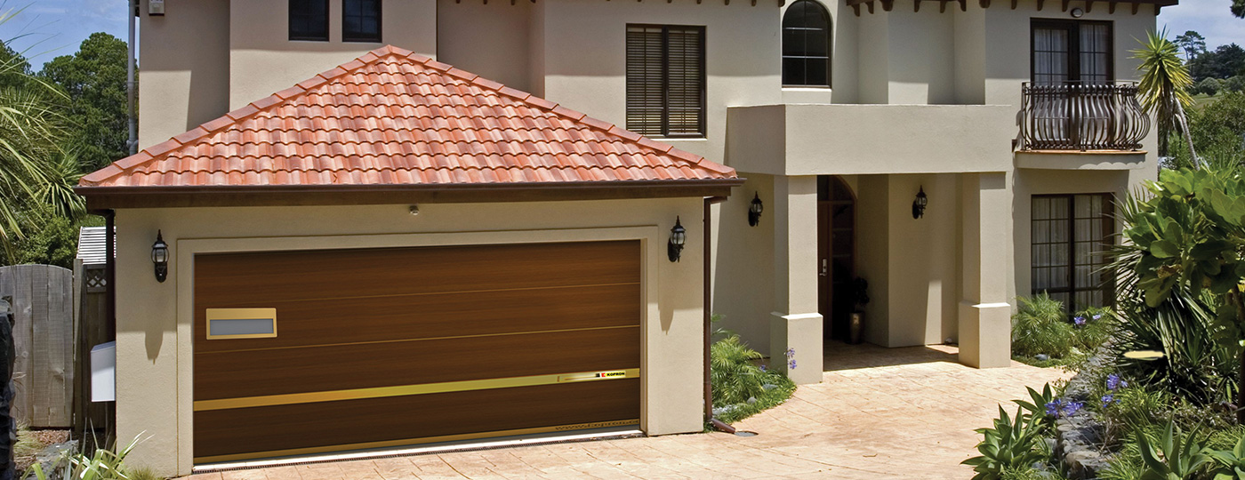 PORTONI-da-garage-stile-classico