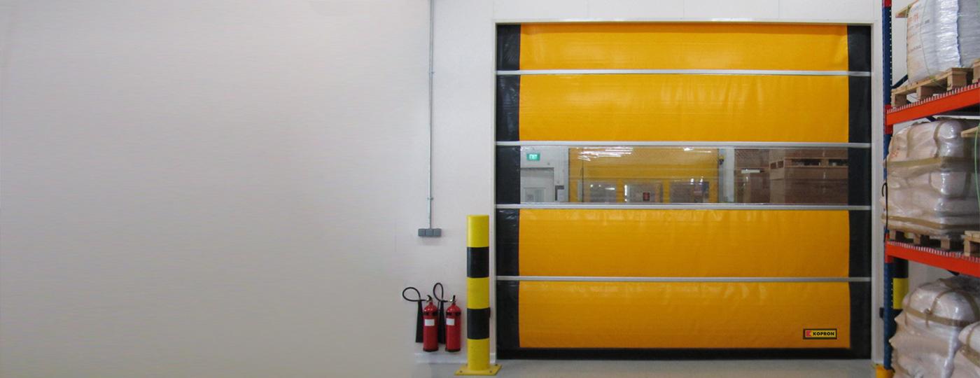 Porta-rápida-de-enrolamento-vertical-Kopron