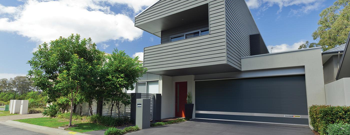 Portes-sectionnelles-pour-garage