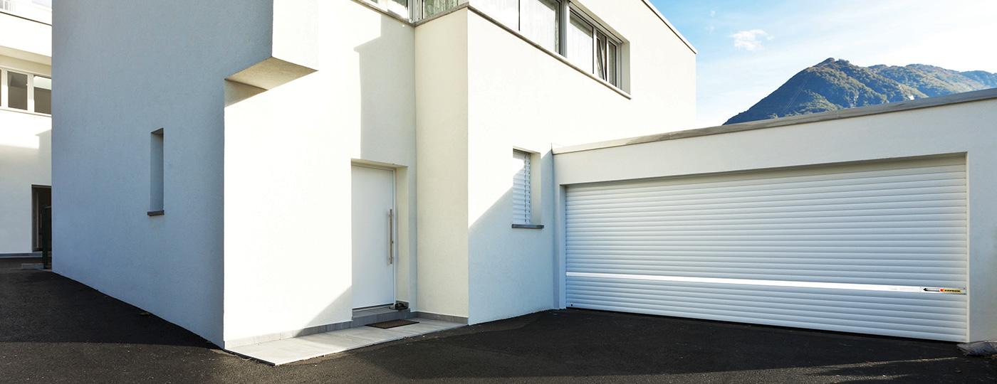 PORTONI-da-garage-stile-moderno