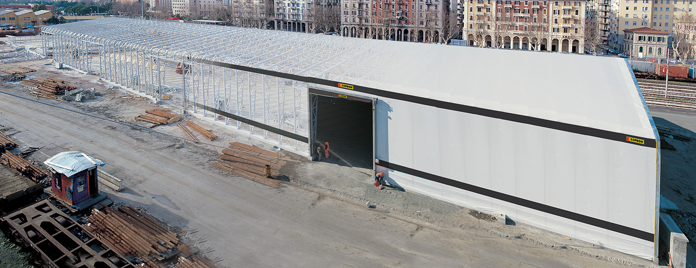 Temporary-warehouse-buildings