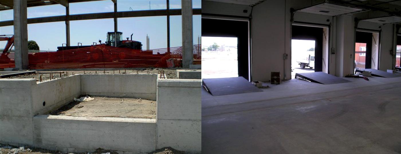 Encofrados-y-obras-de-albañilería-Kopron