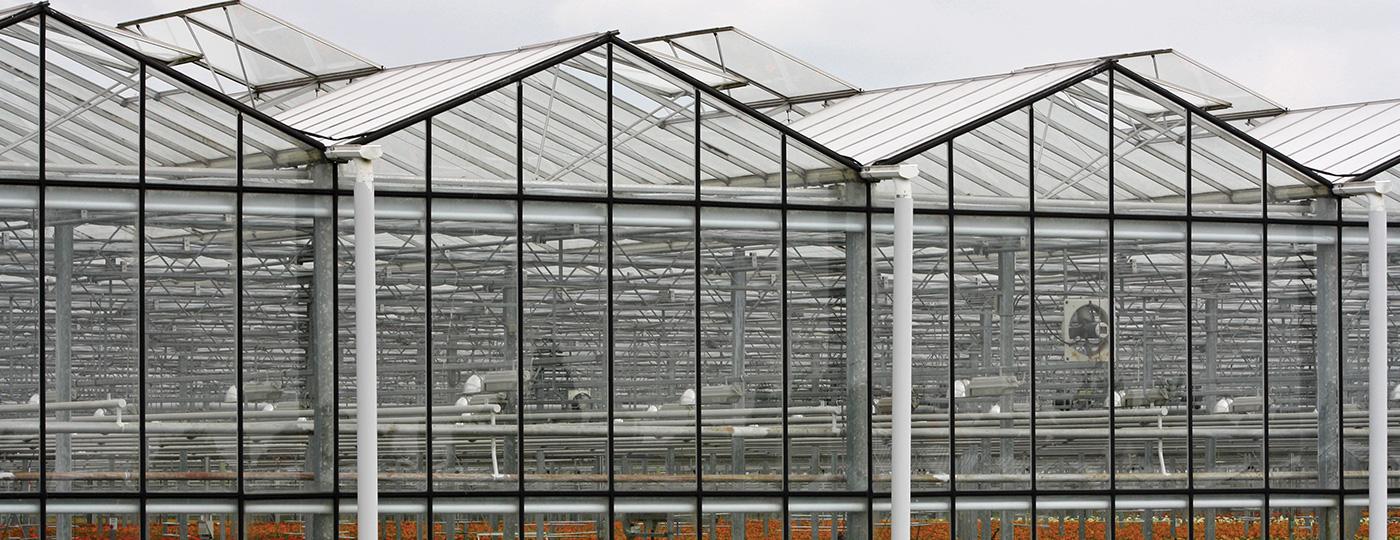 Kopron-Agroenergy