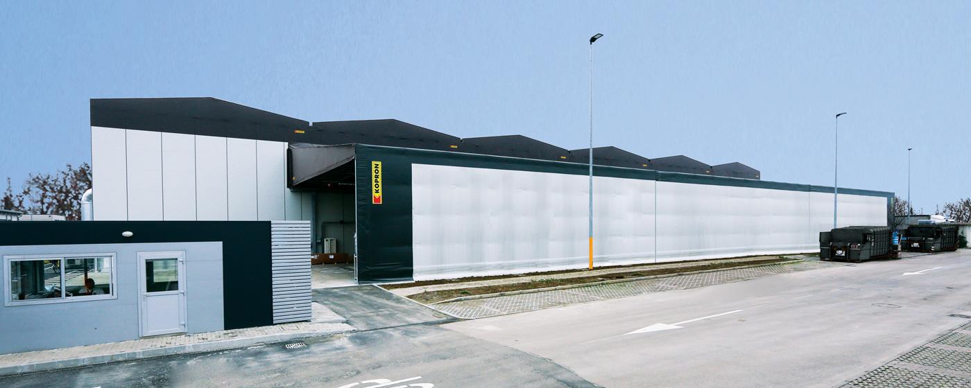 magazzini-grandi-dimensioni