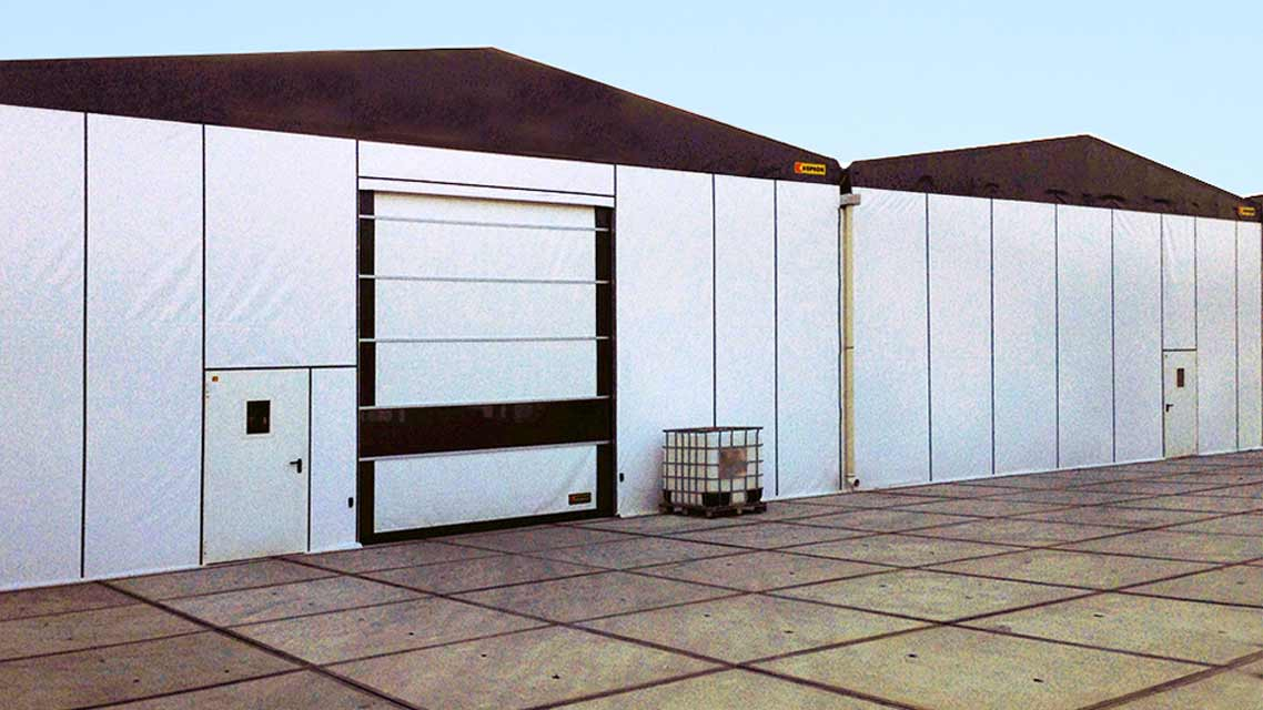 Kopron-magazzino-temporaneo-Sacma-spazio-supplementare