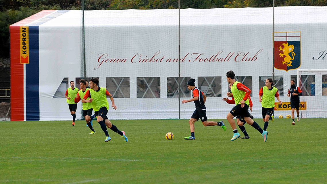 official-supplier-Genoa-eldest-Football-club-Italy