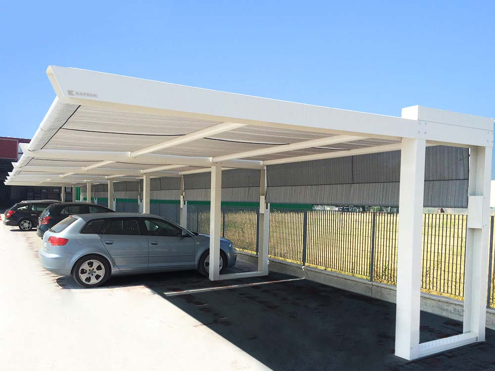 entreprise-italienne-revalorise-parking-installant-K-Shelt