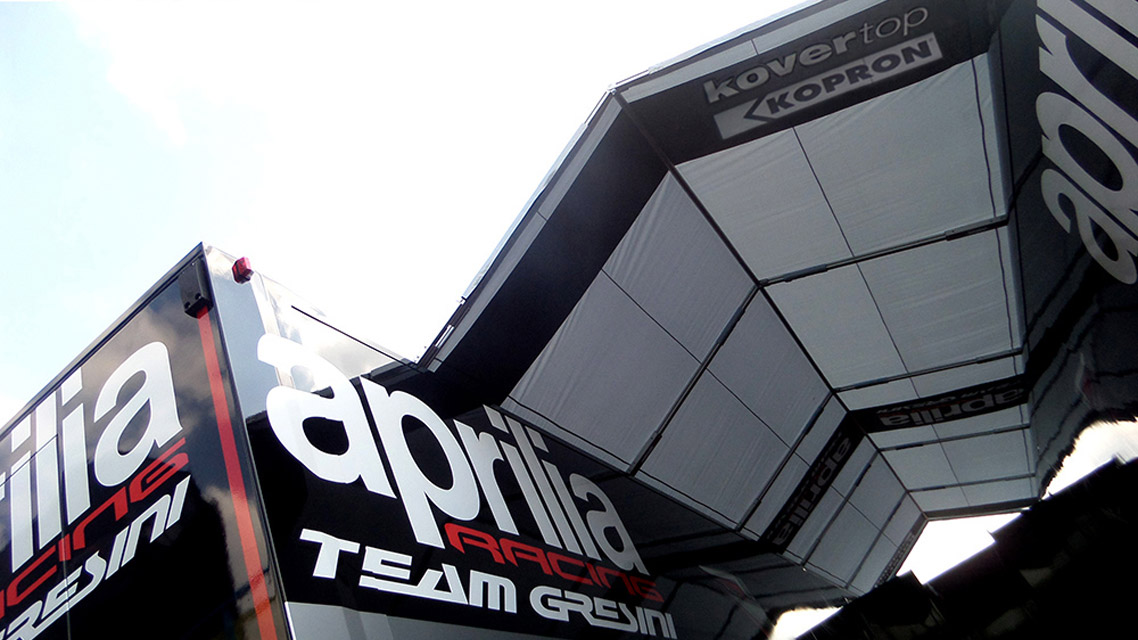 Kopron-partnership-Gresini-Racing-produce-special-Kovertop
