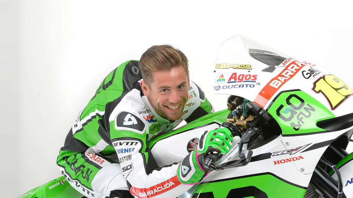 install-fast-opening-door-Model-Fast-Pack-Team-Gresini