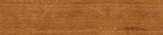 legnochiaro.png