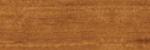 legno-chia.png
