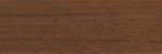 legno-scu.png