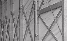 tubolari-verticali.jpg