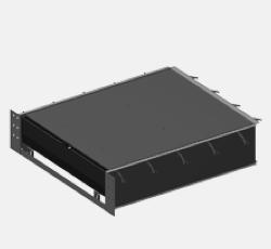 telaio-box-model.png
