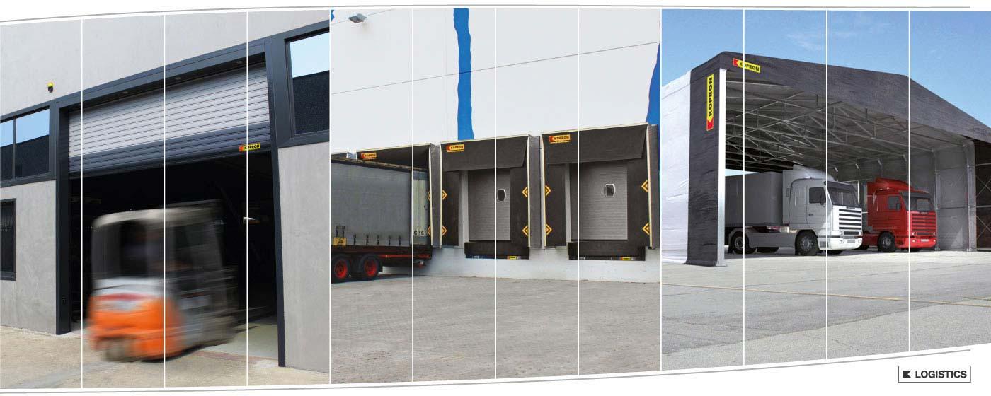 capannoni-coperture-punti-di-carico-chiusure-industriali
