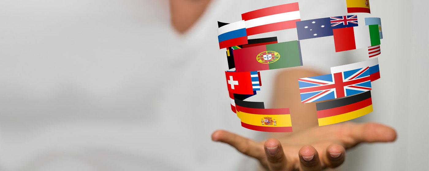 Kopron-azienda-logistica-internazionale