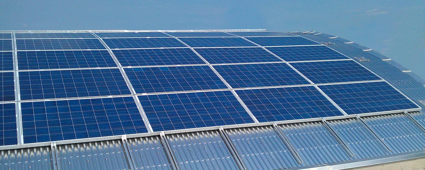 Pannelli-fotovoltaici-Kopron