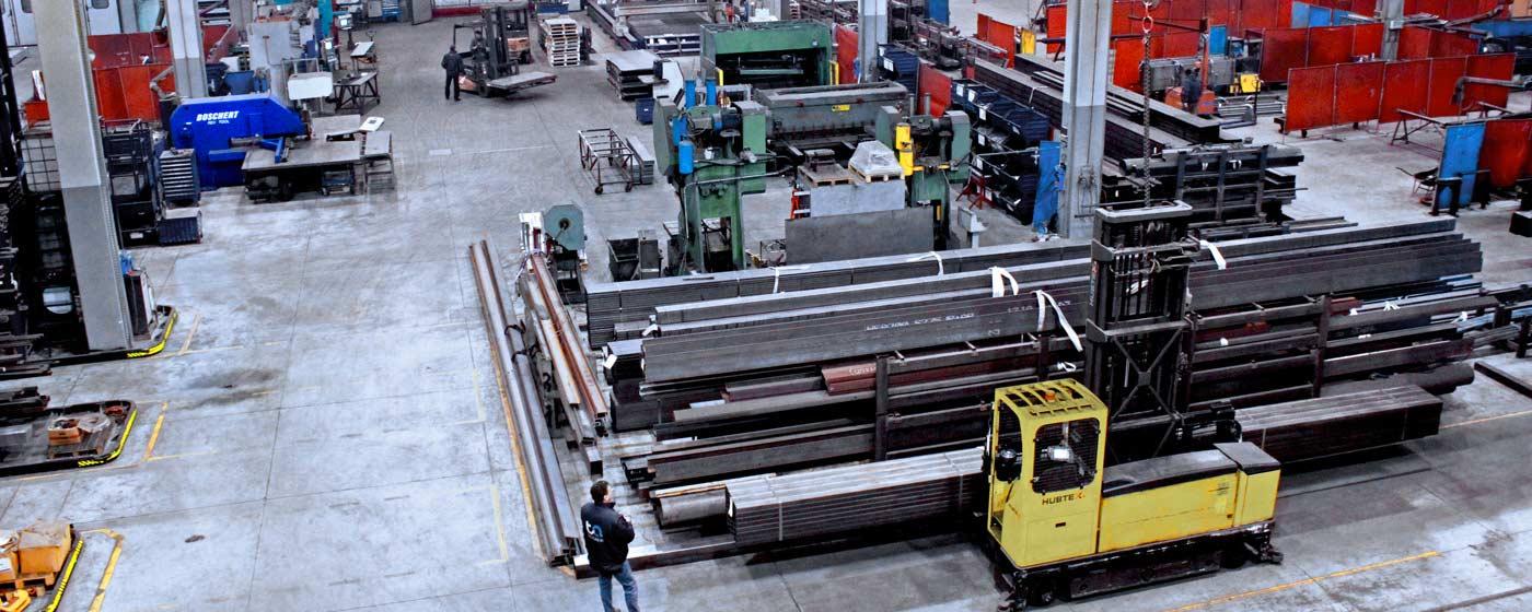 Polo-produzione-e-dipendenti-Kopron