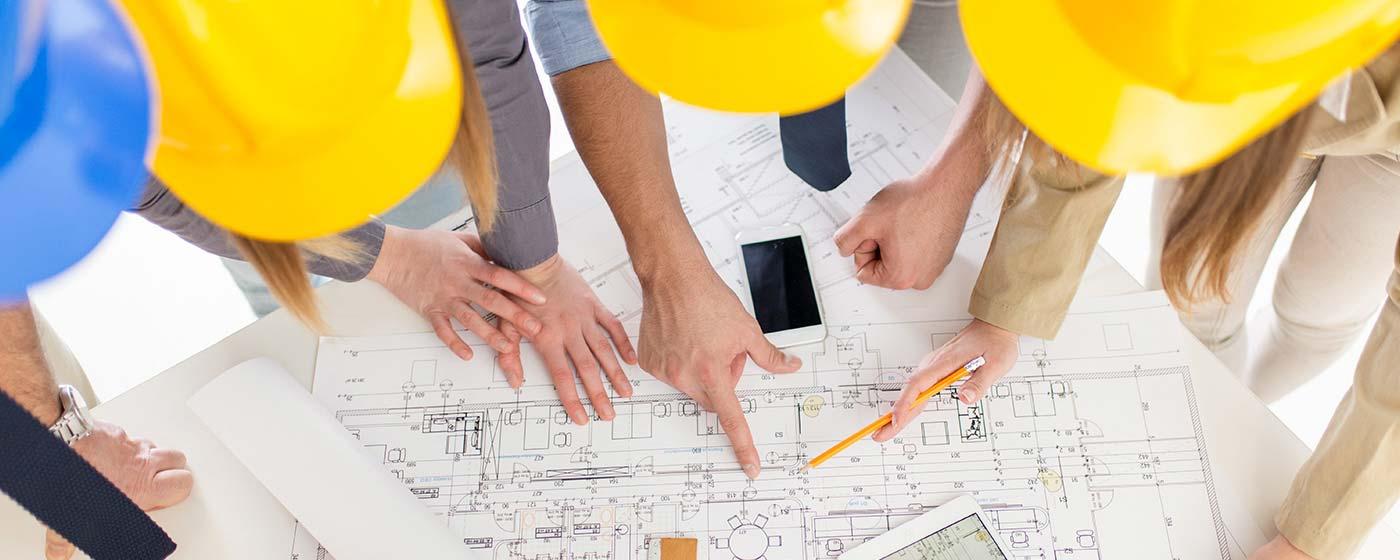 storia-garanzia-pianificazione-integrata-soluzioni-personalizzate-qualità-design
