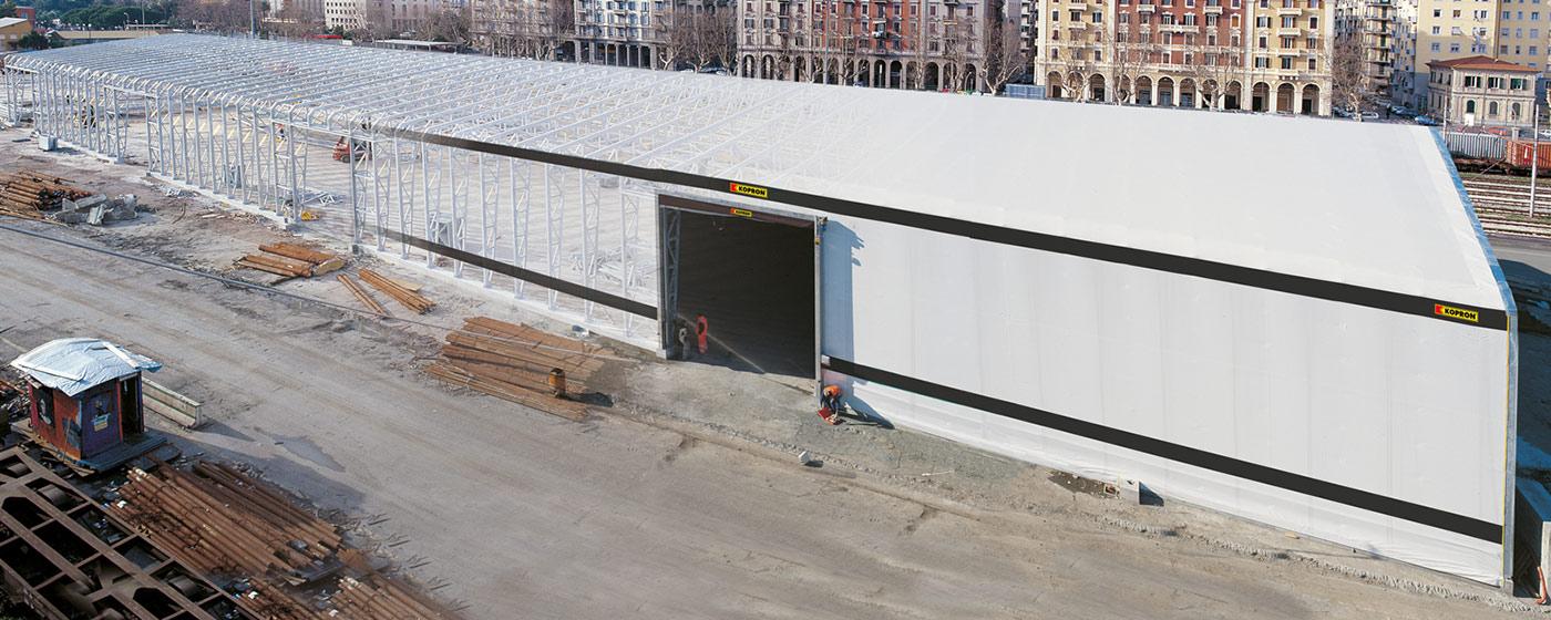 capannoni-mobili-kopron-per-porti-interporti