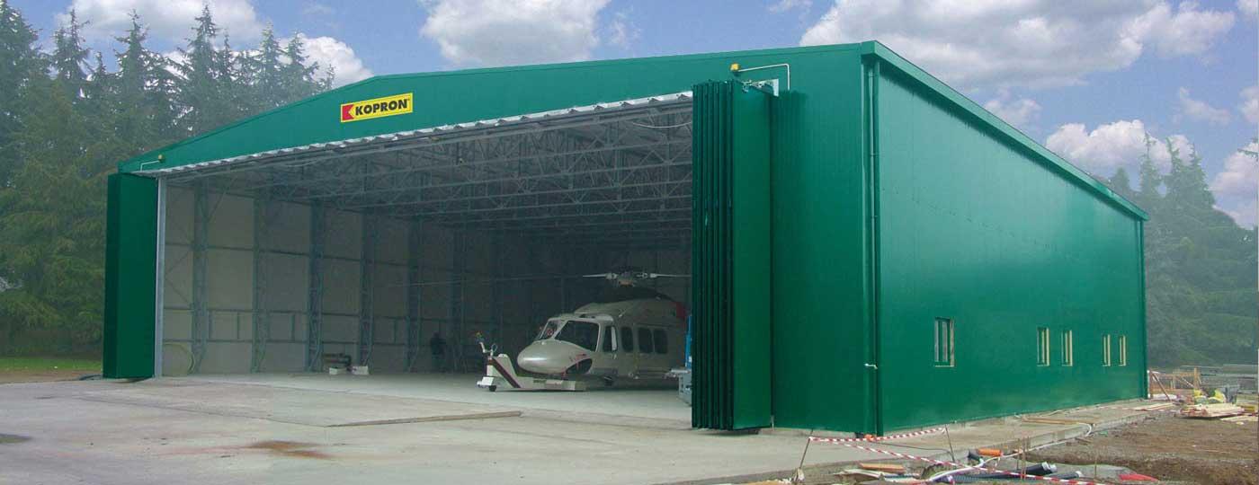 hangar-elicotteri-kopron