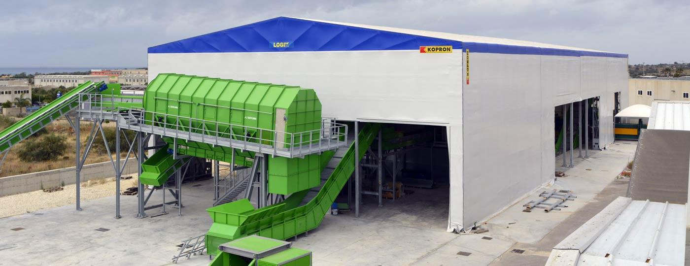 capannoni-kopron-settore-rifiuti