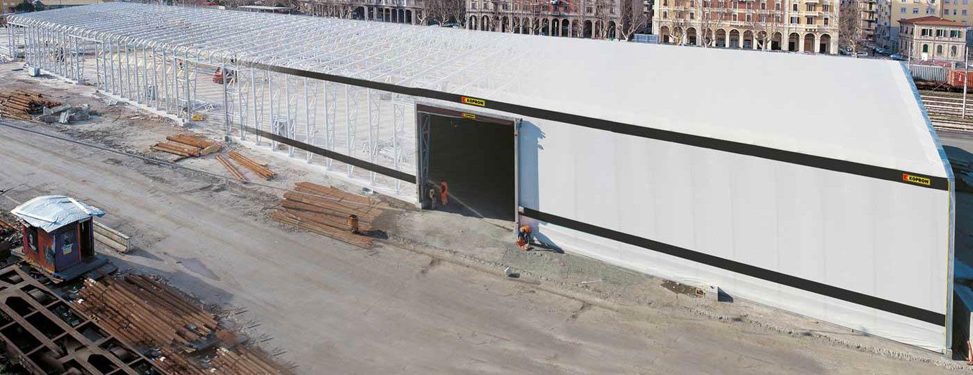 capannoni-tendostrutture-porti-interporti