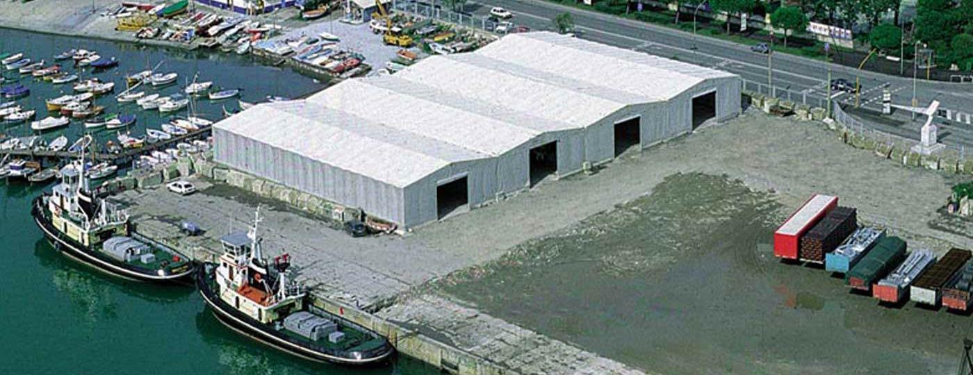 capannoni-porti