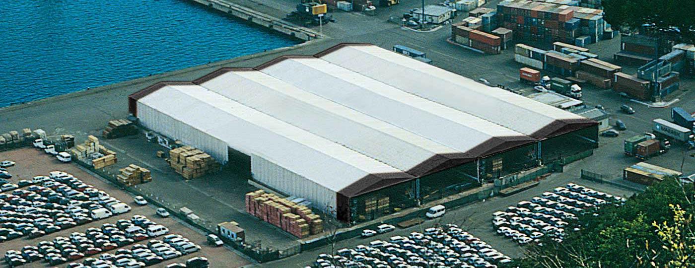 capannoni-metallici-porti
