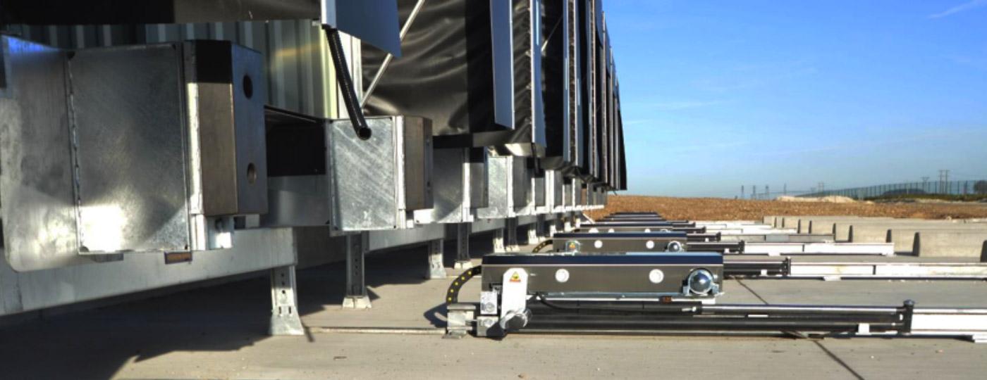 KAUTOBLOCK-sistemi-bloccaggio-banchine-di-carico